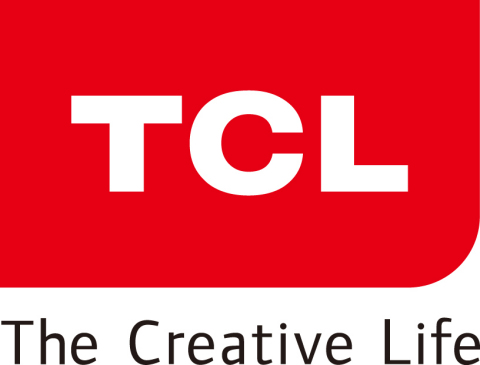 TCL  ARGENTINA
