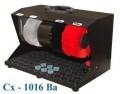 Máy đánh giày gia đình CX-1016Ba