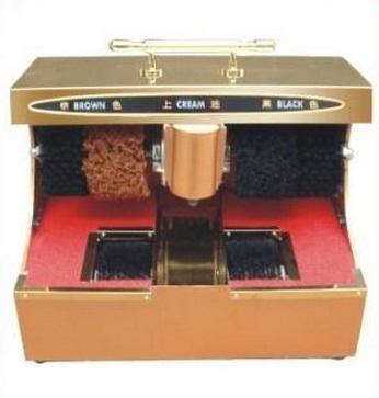 Bán máy đánh giầy tự động SHN-XD1 giá sốc