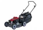Máy cắt cỏ HONDA BC35 (GX35) hàng chính hãng chất lượng