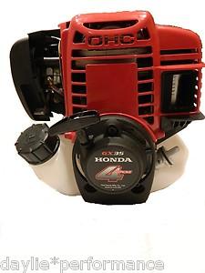 nhà phân phối máy cắt cỏ honda BC35Jk, máy cắt cỏ honda liên doanh giá tốt nhất